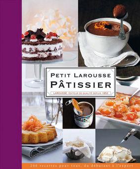 Gourmand International World Cookbook Awards