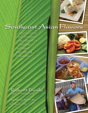 Gourmand international world cookbook awards for Ambarella cambodian cuisine